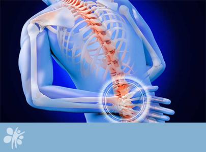 Ревматоиден артрит: всичко по темата – част 1