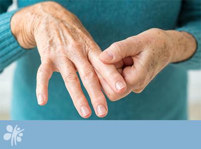 Описание на артрит - симптоми, лечение | онлайн магазин orientandoo.com