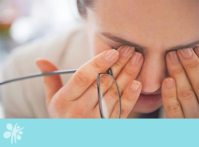Признаци на ревматоиден артрит белези и симптоми