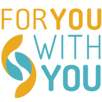 For You With You APP