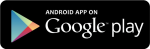Android app For You With You on Google play